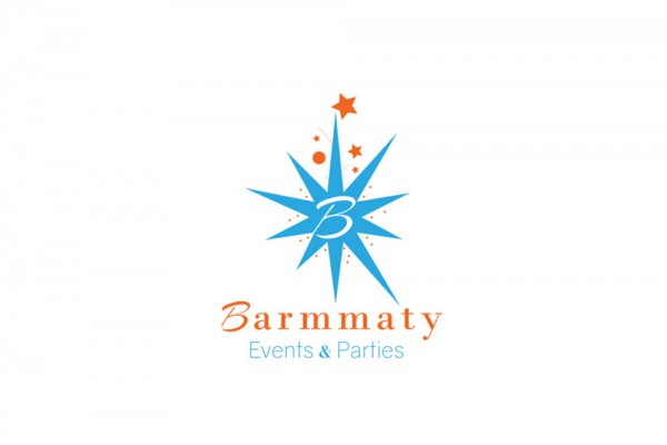 barmmaty-event-party-logoD5B5DC32-6B18-2C92-3F6B-F168191DBF3F.jpg