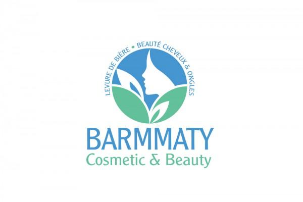 barmmaty-logo0F096C29-0E3C-8CA3-2766-AACEBFFE9223.jpg