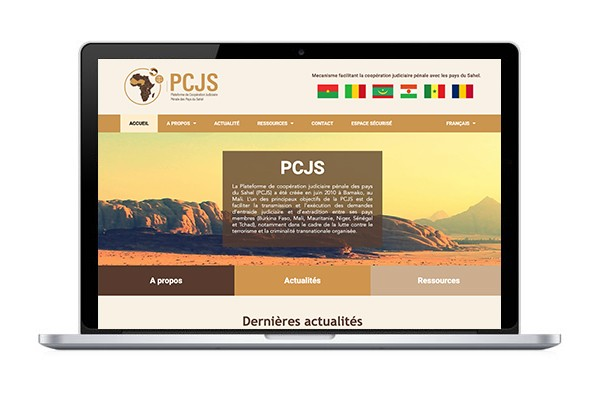 draft-pcjs788ED1A6-DDC3-DBEB-EEE1-6729BCBDCA21.jpg