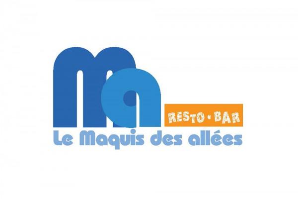 le-maquis-des-allees45B2ECAE-54E9-F184-B48A-7A69633CFF40.jpg