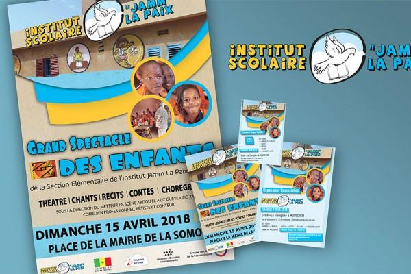 02-jamm-la-paix-os-galleryC9585972-9693-5948-DCFA-8696ADE0ECF4.jpg