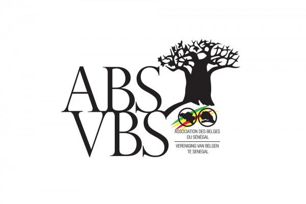 absvbs-logo-os-galleryD05C1FEA-87F9-173D-B24C-FFA8CDFD4925.jpg