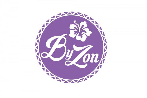 byzon-logo-os-gallery1AFBDC1C-084E-8FC0-F004-896B5C0D3FFC.jpg