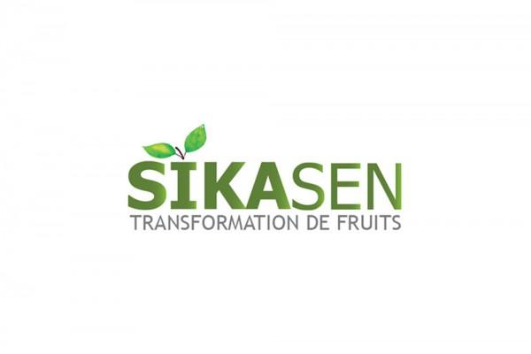 logo-sikasenA98F471D-4504-5A6A-12CE-F8BE93F8BC0F.jpg
