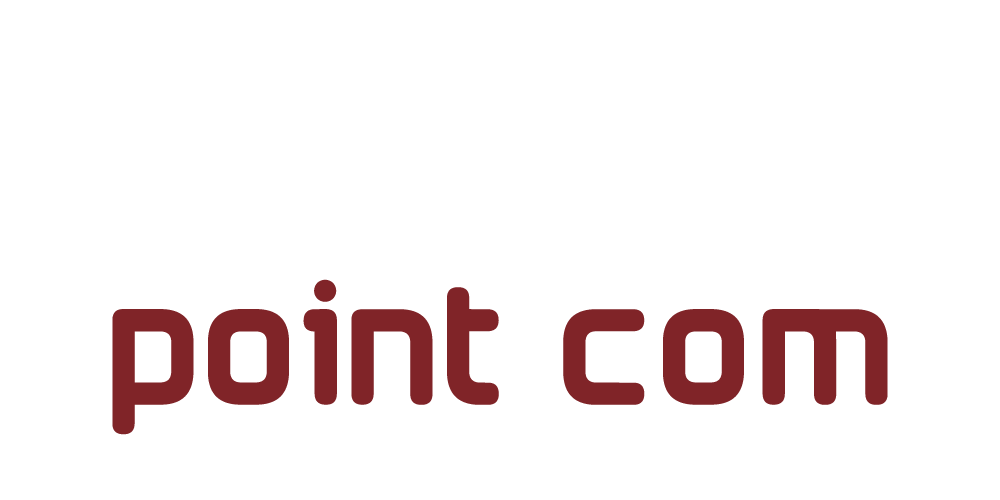 Point Com Center - Agence de Communication